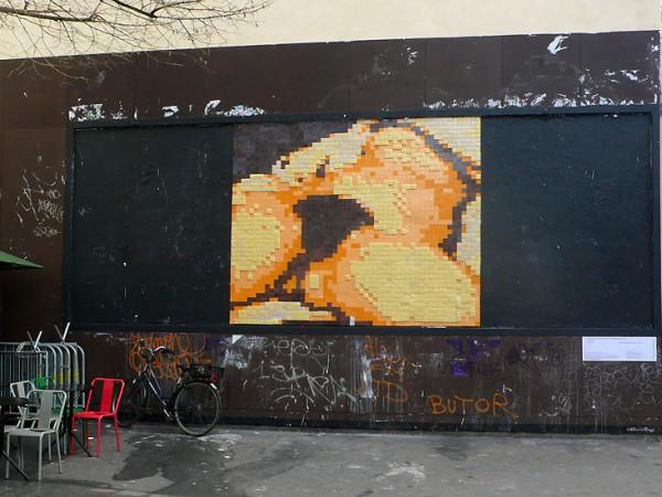 #0065-mur-zoom