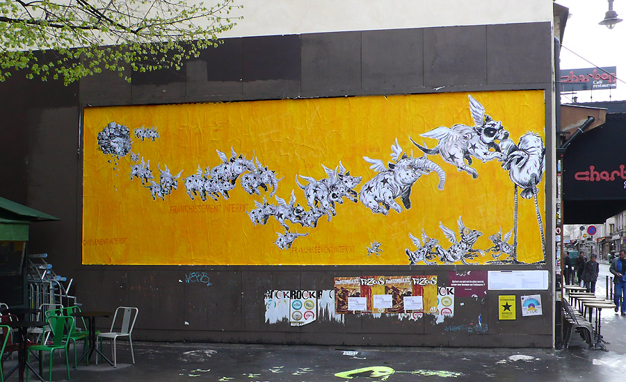 #0068-mur-titi-w