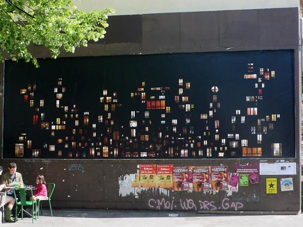 #0069-mur-Maison-w