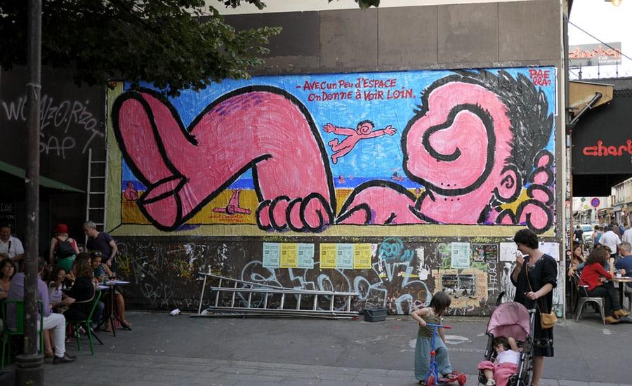 #0077-mur-paella
