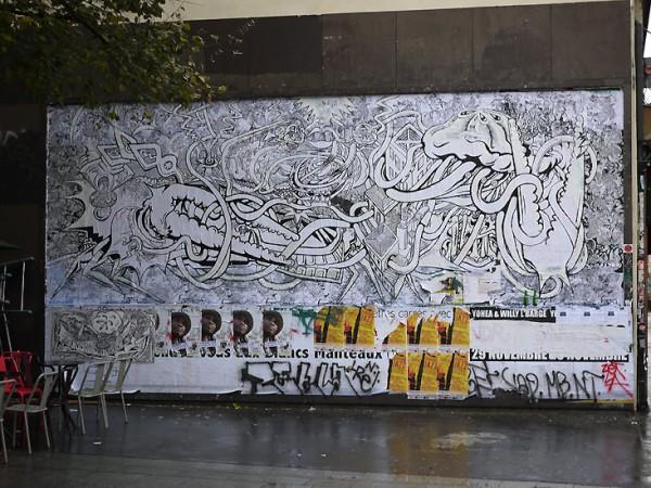 #0084-mur-santoleri