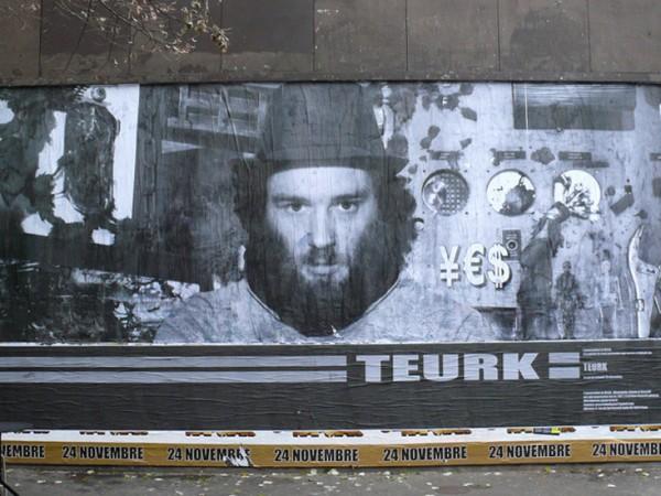 #0085 Teurk-collage-031210-WEB