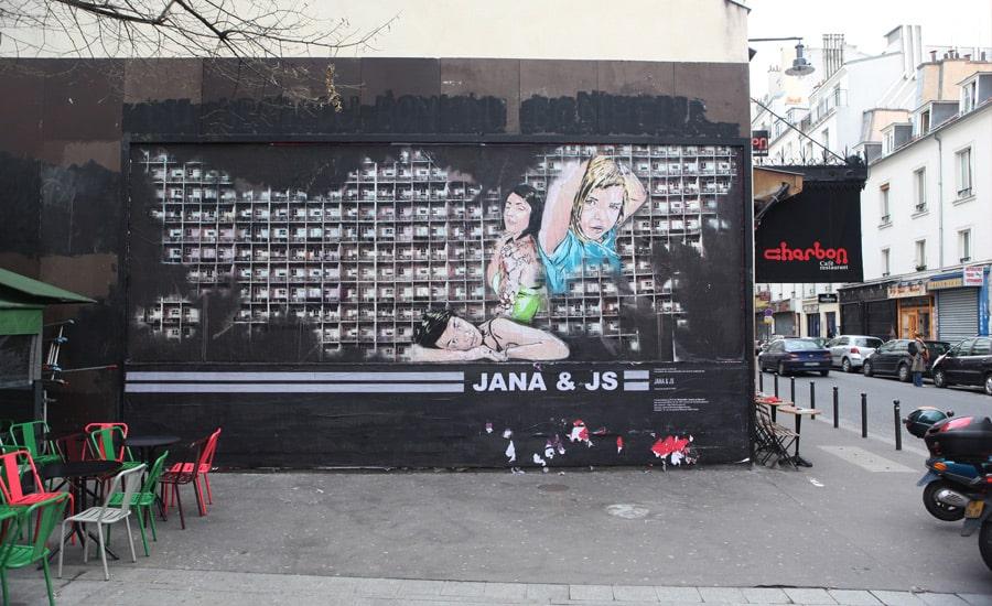 #0091-jana&js-web2-IMG_3752