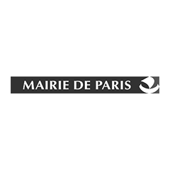MairiedeParis1