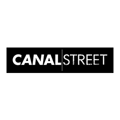 canal-street