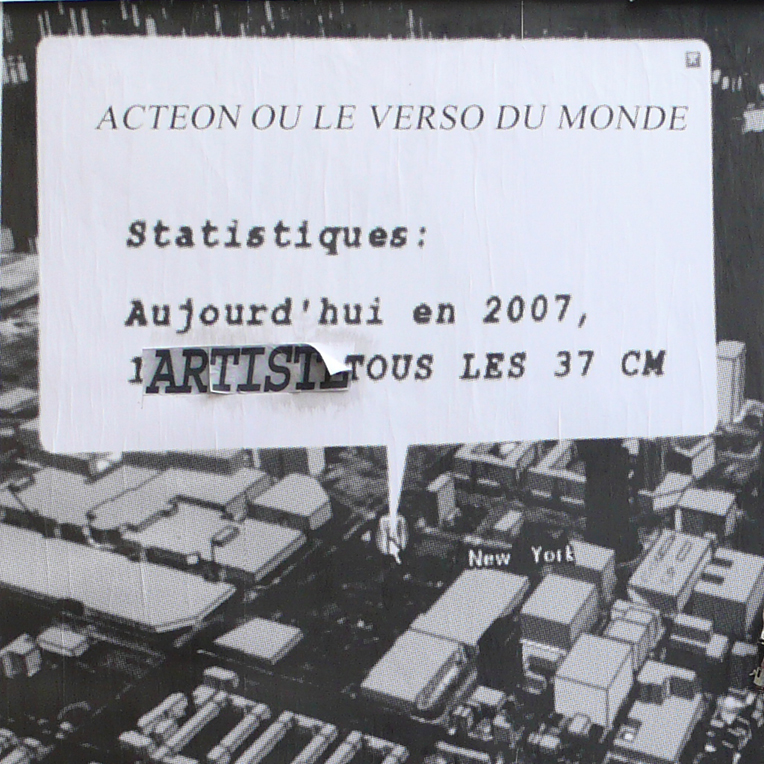 2007-antonio-Gallego-photo-J.-Faucheur
