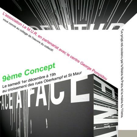 2007_9eme_concept_faitlemur