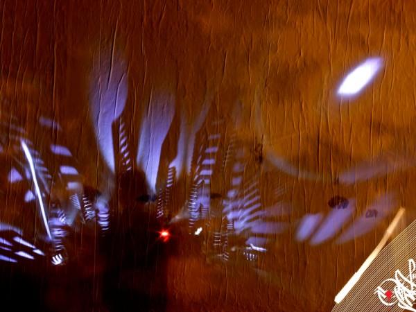 rezine-nuit-blanche-web-900-