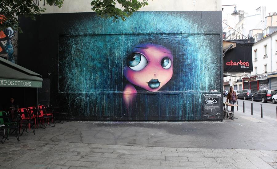 Vinie_LE-MUR2-©Helene-Laxenaire