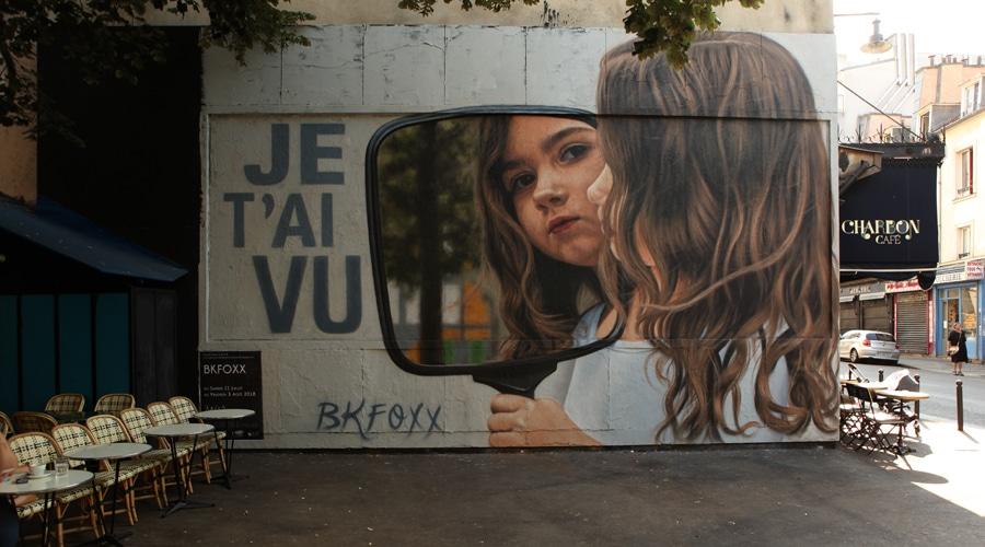 BK Foxxlemurweb©HLaxenaire_004